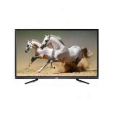 Deals, Discounts & Offers on Televisions - Arise Inspiro 81 cm (32) HD Ready LED Television
