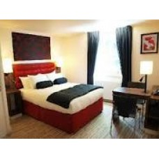 Deals, Discounts & Offers on Hotel - Flat 50% OFF to celebrate Valentine's day in hills.
