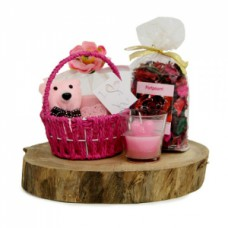 Deals, Discounts & Offers on Home Decor & Festive Needs - Additional 20% OFF on Valentine Gifts.