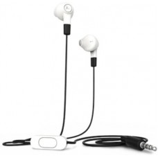 Deals, Discounts & Offers on Mobile Accessories - Flat 40% off on Motorola Motorola Lumineers Wired Headset