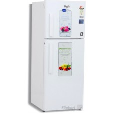 Deals, Discounts & Offers on Home Appliances - Whirlpool NEO FR258 CLS PLUS 3S 245 L Double Door Refrigerator