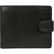 Deals, Discounts & Offers on Accessories - Hidesign Bags & Wallets 20% - 50% off