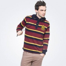Deals, Discounts & Offers on Men Clothing - Flat 60% off on Winterwear