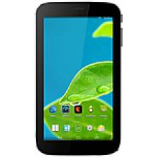 Deals, Discounts & Offers on Mobiles - Datawind Ubi Slate 7CX (Black)  at Rs 1999 only