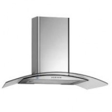 Deals, Discounts & Offers on Home Improvement - Chimneys and Gas Cooktop Special @Upto 60% OFF+ Extra 5% Off