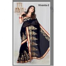 Deals, Discounts & Offers on Women Clothing - Brijraj Special Sarees upto 75%+ Extra 15 % Off