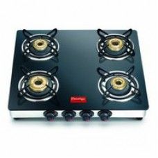 Deals, Discounts & Offers on Home Appliances - Chimneys and Gas Cooktop Special @Upto 60% OFF+ Extra 5% Off