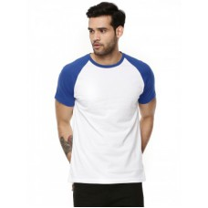 Deals, Discounts & Offers on Men Clothing - QUIRKY T-SHIRTS: Starting at Rs.349