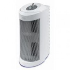 Deals, Discounts & Offers on Home Appliances - Airpurifiers Starts @ Rs 2299+ Extra 10% Off
