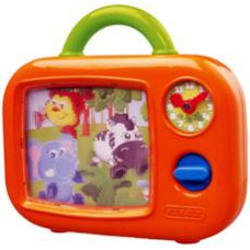 Deals, Discounts & Offers on Baby & Kids - Flat 40% off on Toys
