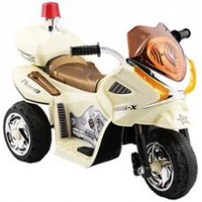 Deals, Discounts & Offers on Baby & Kids - Rs.500 Off on Rs.3000 & Above