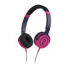 Deals, Discounts & Offers on Mobile Accessories - Skullcandy X5SHHZ-849 2xl Shakedown On-ear Headphone