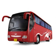 TicketGoose Offers and Deals Online - Flat 5% Off on Bus tickets