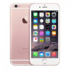 Deals, Discounts & Offers on Mobiles - Apple iPhone 6S 16GB