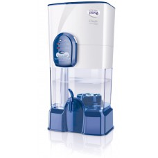 Deals, Discounts & Offers on Home Appliances - HUL Pureit WPWS100 Classic 14-Litre Water Purifier