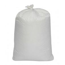 Deals, Discounts & Offers on Accessories - Bean Bag Refill 1 KG offer