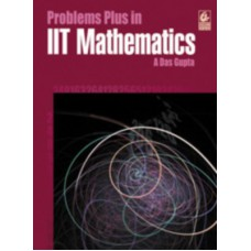 Deals, Discounts & Offers on Books & Media - Problems Plus In IIT Mathematics offer