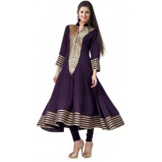 Deals, Discounts & Offers on Women Clothing - Textiles Casual Embroidered Women's Kurti offer
