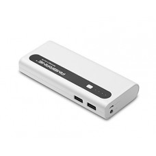 Deals, Discounts & Offers on Mobile Accessories - Ambrane Power Bank P-1310 offer
