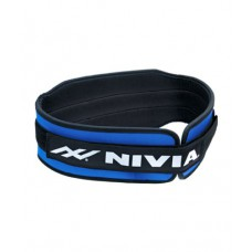 Deals, Discounts & Offers on Health & Personal Care - Nivia Eva Gym, Belt offer