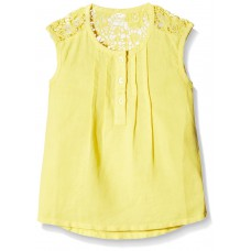Deals, Discounts & Offers on Baby & Kids - Ello Girls' Top offer