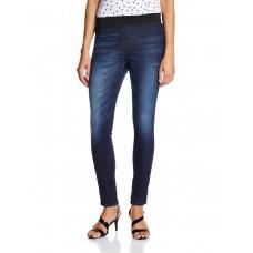 Deals, Discounts & Offers on Women Clothing - Flat 50% off on Men & Women's Branded Jeans