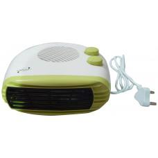 Deals, Discounts & Offers on Electronics - Orpat OEH-1260 2000-Watt Element Heater offer