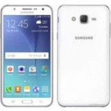 Deals, Discounts & Offers on Mobiles - Get Rs.1000 OFF on Samsung Galaxy J7