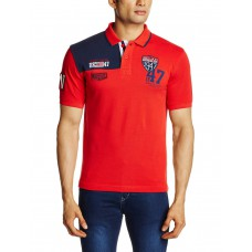 Deals, Discounts & Offers on Men Clothing - Get Flat 50% Off or more on Wrangler Clothings