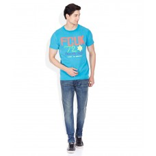 Deals, Discounts & Offers on Men Clothing - Upto 80% Offer on Mens Clothing