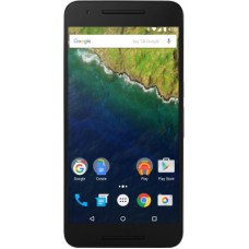 Deals, Discounts & Offers on Mobiles - Flat 5% offer on Nexus 6P Mobile offer