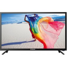 Deals, Discounts & Offers on Televisions - Polaroid 102cm (40) Full HD LED TV