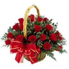 Deals, Discounts & Offers on Home Decor & Festive Needs - Value for money Combos with Love Express