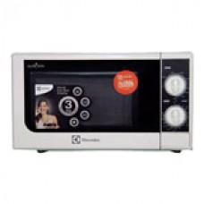 Deals, Discounts & Offers on Home Appliances - Electrolux 20L Grill M/OG20M