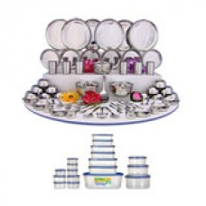 Deals, Discounts & Offers on Home Appliances - Rs.500 off on any product purchase above Rs.2000