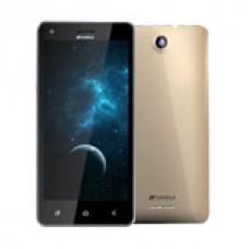 Deals, Discounts & Offers on Mobiles - Sansui Euphoria Android 3GphoneU55