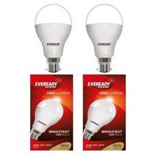 Deals, Discounts & Offers on Electronics - Flat 33% off on LED Bulb