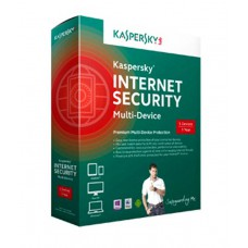 Deals, Discounts & Offers on Computers & Peripherals - Kaspersky Internet Security