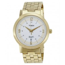 Deals, Discounts & Offers on Men - Timex Ti000t116 Men Watch