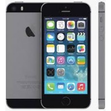 Syberplace Offers and Deals Online - Apple iPhone 5S-32GB at Rs.25999