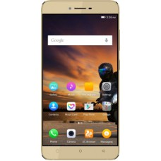 Deals, Discounts & Offers on Mobiles - Gionee S6 @ just Rs.19,999.