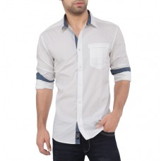 Deals, Discounts & Offers on Men Clothing - 30% OFF on New Arrival