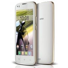 Deals, Discounts & Offers on Mobiles - Intex Aqua Speed Mobile Phone