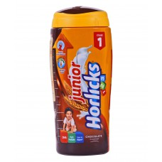 Deals, Discounts & Offers on Health & Personal Care - Horlicks chocko flavor get 20% off