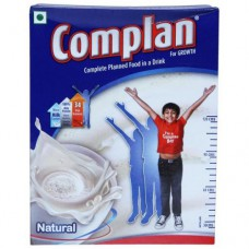 Deals, Discounts & Offers on Health & Personal Care - Complan get 20% off