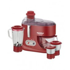 Deals, Discounts & Offers on Home Appliances - Upto 80% OFF on Appliances.