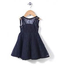 Deals, Discounts & Offers on Baby & Kids - The Kidshop Flower Print Dress