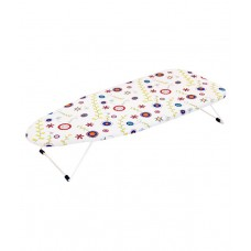 Deals, Discounts & Offers on Home Improvement - Flat 73% off on Deneb Ara Table Top Ironing Board