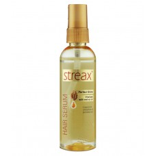 Deals, Discounts & Offers on Personal Care Appliances - Flat 10% off on Streax Hair Serum