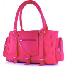 Deals, Discounts & Offers on Women - Flat 75% off on Chhavi Women Casual Handbag
